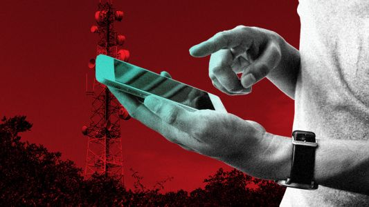 Health hazards from 5G cell towers going mainstream; new calls for protection against radiation pollution