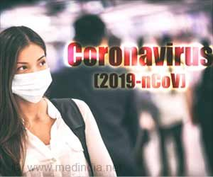 India's COVID-19 Positivity Rate at 6.73%