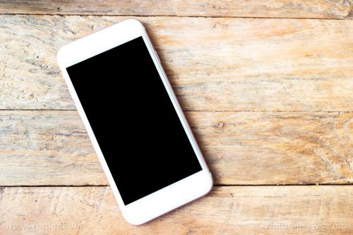 Study links constant cell phone use to increased risk of brain tumors