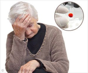 Compounds to Protect Against Aging Diseases Like Alzheimer's