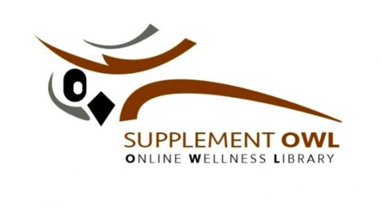 In first year Supplement OWL label database passes 10,000 entries mark
