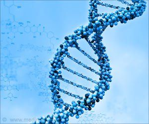 New Genes Linked To Longer Life Identified in Parents