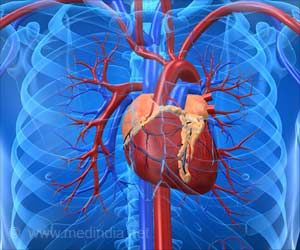 Factors That Signal Heart Dysfunction Discovered