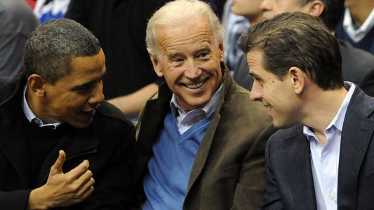 Remember back when Biden, Clinton and Obama said vacant SCOTUS seats should be filled immediately? Democrats don't