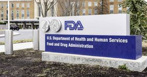 Duodenal mucosal resurfacing gains FDA breakthrough device designation for type 2 diabetes