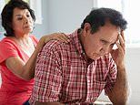Alzheimer's myths busted: Experts reveal the six most common misconceptions patients have
