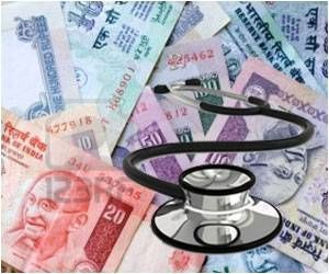 Arunachal CM Launches Universal Healthcare Programme