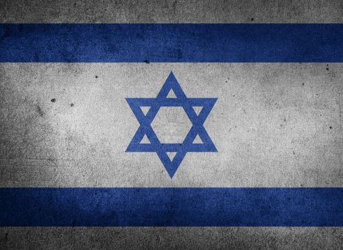 New COVID-19 deaths now exploding in the most heavily vaccinated country in the world: ISRAEL