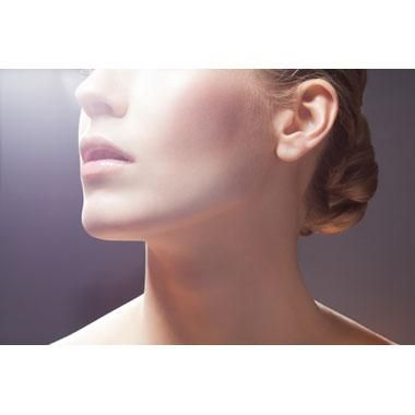 Neurotoxin Treatments and the Masseter Muscle