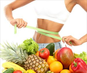 Which is Better for Weight Loss? Fad Diet or Good Nutrition
