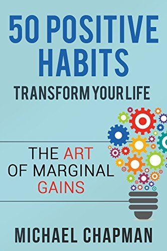 Success Tips - Positive Habits to Transform Your Life