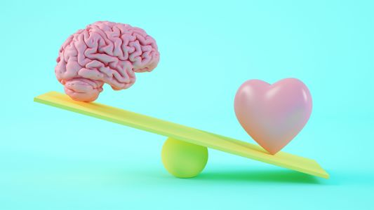 The Brain and Heart Want Different Blood Pressure Goals