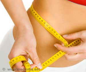 Dietitians Play a Vital Role in Weight Loss: Study