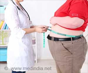 Weight Loss Surgery can Boost Your Heart Health