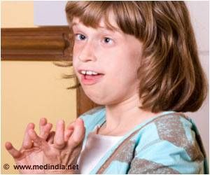 Microbial Activity in the Mouth May Help Identify Autism in Children