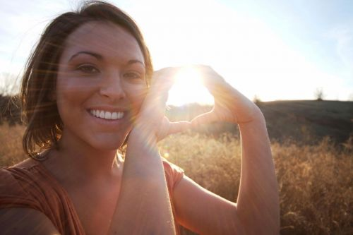 Vitamin D deficiency increases risk of coronavirus infection