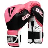 All the Boxing Gear You Need to Land Every Punch and Sweat It Out in the Ring