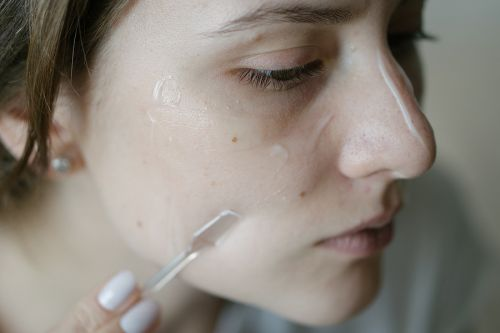 How To Care for Your Skin After Your Facial Procedure