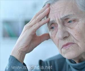 Death Rate from Parkinson's Disease on the Rise