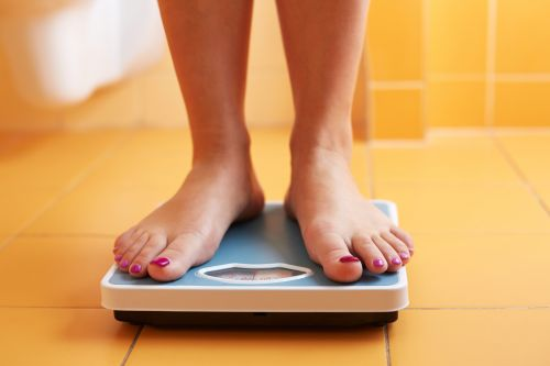 FTC, media outlets can do more to help curb fraudulent weight loss pill peddling ads, CRN president argues