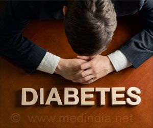 New Therapeutic Target for Obesity and Diabetes