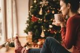 This Healthy Holiday Hack Will Save You So Many Calories This Season