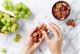 Cleaning Up Your Diet Is Easy -Here's How to Do It