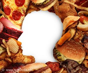 Ecological Costs of Overeating Estimated