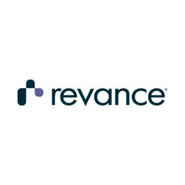 Data Shows Six Month Duration for Revance DaxibotulinumtoxinA