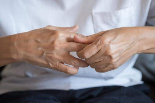 If Your Joints Don't Ache, Does It Mean You Don't Have Arthritis?
