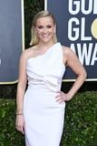 Reese Witherspoon Gets Red Carpet-Ready With This Intense Cardio-Strength Yoga Workout