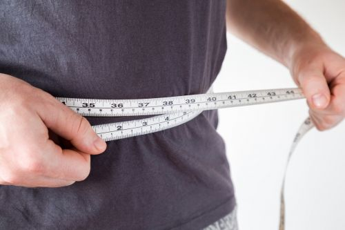 Looking for the best the weight management category has to offer