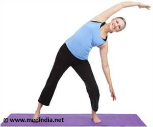 Exercise may Attenuate Menopause-associated Atherogenic Changes