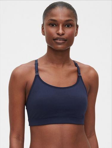 The Best Maternity & Nursing Sports Bras For Active New Mamas & Mamas-To-Be