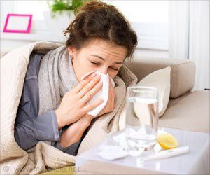Flu Pandemics More Likely to Emerge in Spring, Early Summer
