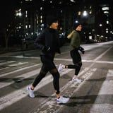 The 1 Exercise That Changed My Running and Saved My Knees