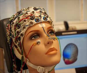 Rehabilitation for Motor Dysfunction Eased By Brain-Machine Interface