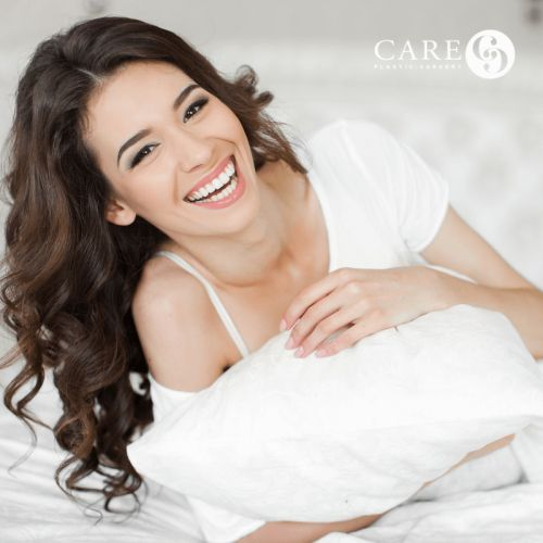 What Concerns Can be Addressed with a Breast Augmentation