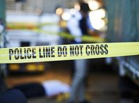Florida's 'Stand Your Ground' Law Linked To Surge In Homicides