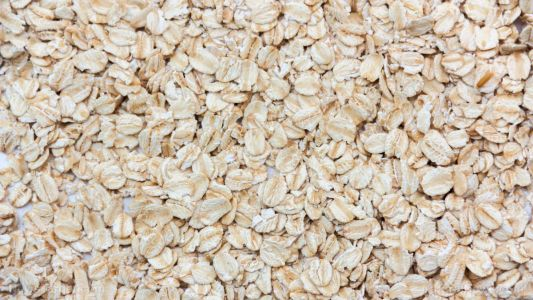 Oat seeds can help reverse high cholesterol levels