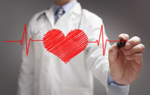 Study: Vit K2 could reduce heart health risk in nicotine users