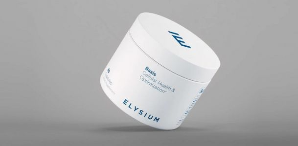 Elysium Health's NAD+ supplement Basis gets NSF Certified for Sport