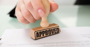 FDA approves Shingrix for prevention of shingles in immunocompromised adults