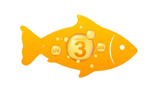 Omega-3 oxidation: South Korea considering new standardising measurements in EPA, DHA products