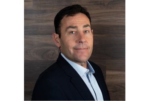 Duffy MacKay to join CHPA as Senior Vice President, Dietary Supplements