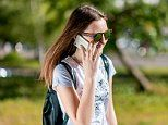 Radiation from smartphones could trigger memory loss in teenagers, new study reveals