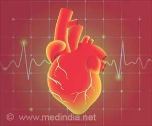 Novel Clinically Better Heart Pump, Safer for Patients: Study