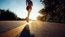 What Do You Need For Marathon Training?