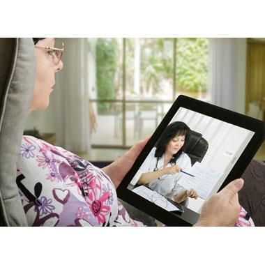 High Patient Satisfaction with Telemedicine Follow-Ups in Plastic Surgery