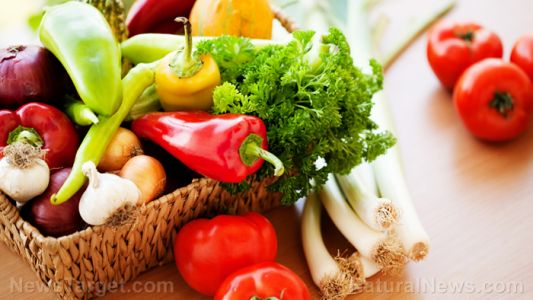 Research finds a strict Mediterranean diet helps protect against aggressive cancer tumors